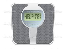 Home Bathroom Scales Best Bathroom Scale 26 About Remodel Home Inspiration 2017 With