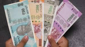 Nagaland Lottery Sambad Today Result At 8 Pm Log In At