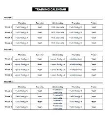 Employee Training Plan Template Word Schedule Excel Skincense Co