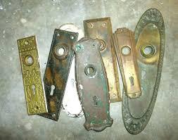 antique glass door knobs old door knobs and plates vintage door knobs antique door hardware antique antique glass door knobs