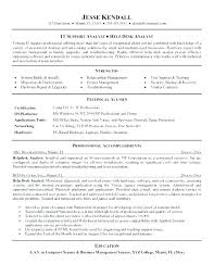 Marketing Analyst Resume Sample Best Of Marketing Analyst Resume Samples Marketing Analyst Resume Example