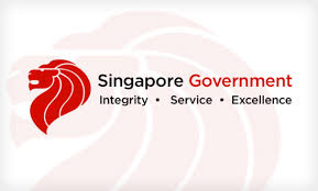 Singapore Government JobsCareersJobs In Singapore Delectable Government Jobs Upload Resume