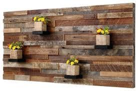reclaimed barn wood wall photo in rustic wood wall decor home reclaimed barn wood wall photo wooden wall decoration