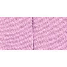 Wrights Double Fold Bias Tape Quilt Binding Pc706 0051 Lavender | eBay & item 3 Wrights 117-706-051 Double Fold Quilt Binding 7/8