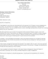 Closing Sentence Cover Letter Resume Sample Source