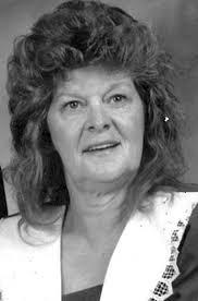 Barbara Bundren Fox | Obituaries | paducahsun.com