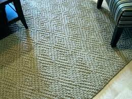 types of rugs materials best type of rug for high traffic areas best rug material best