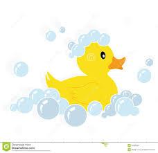 fullsize of outstanding bathtub clipart bubble duck pencil in color bathtub clipart bathtub clipart cowboy cowboy
