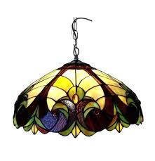 lighting fixture and supply co allentown pa lilianduval