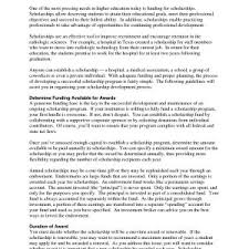writing essays for scholarships examples resume good looking scholarships essays college scholarship essay examples scholarships essay examples for scholarships