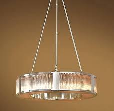 restoration hardware chandelier meridian chandelier restoration lighting chandelier restoration hardware coco crystal chandelier