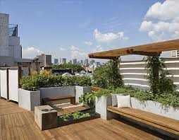 roof garden design hotel. stylish rooftop garden urban gardens a selection of fabulous roof top design hotel