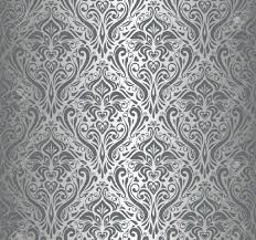 Wall: Crafty Inspiration Silver Wall Paper Wallpaper Uk B Q For Living Room  Bedrooms Border Hd