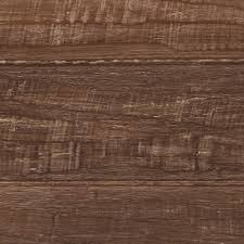 home decorators collection hand scraped strand woven sandbrook 3 8