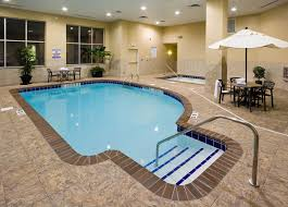 Indoor Pool Civic Center Indoor Pool Pools Designs With Family Vacation  Critic Spa Swimming Best Water Lap Above Ground In Inground Fiberglass  Intex Kits ...