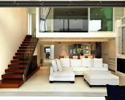 modern beach furniture. enchanting modern beach house furniture and interiors ideas amazing r