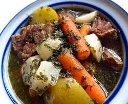 bone broth beef stew recipe beef stewing