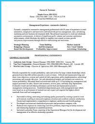 Template Car Salesman Job Description Resume Sales Sample Manager