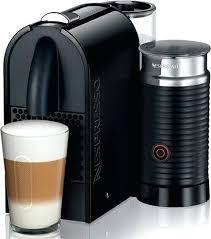 Nespresso Or Keurig Grdr Info
