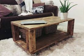 Barnwood Furniture Etsy Reclaimed Night Stains End