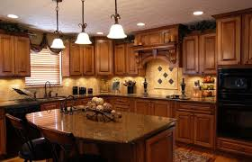 Traditional Kitchens 2015 Kitchen Cabinets Ideas Classic And 17 Best In Design Inspiration