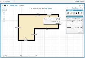 How To Draw Floor Plans House Floor Plans App To Design Your Dream House Building A New Home