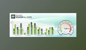 Nevron Vision For Ssrs 2017 1 Build 18 9 21 12 Ultimate