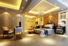 huge master bedrooms. Bedroom Unusual Amazing Modern Mad Home Interior Design Ideas Within Dimensions 2000 X 1379 Huge Master Bedrooms I