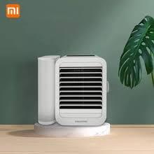 <b>microhoo</b> mini air conditioner — купите <b>microhoo</b> mini air ...