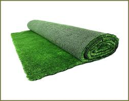home depot artificial grass rug pertaining to area nice rugs in plan carpet turf at