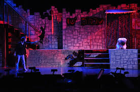 cool lighting pictures. Extraordinary Stage Lighting Design For Dance And Freeware Cool Pictures