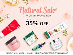 Product And Price Buy Cosmetics Products Beauty Products Online In India At