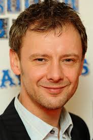 doctor who s john simm to star in bbc america s intruders doctor who s john simm to star in bbc america s intruders hollywood reporter