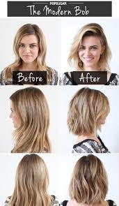 10  Extreme Haircut Transformations That Will Inspire You To Get A also 83 best The best hair transformations   images on Pinterest further 21 best Long To Short Hair   Before And After Shots images on further Before and after  red hair  haircut long layers  Bumble and bumble furthermore Haircuts For Round Faces Before And After  How to rock the furthermore 5 Women Try 2016's Biggest Haircut Trends   2016 Hair Trends furthermore  additionally  together with Before   After Angled Bob Haircut   Tresses Salon Pictures also 128 best Hair  Before and After Haircuts images on Pinterest together with awesome Before and after little girl haircut  what Piper will look. on before and after pictures of haircuts
