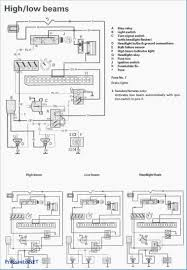 1989 honda crx wiring diagram headlights introduction to Headlight Plug Wiring Diagram at 91 Civic Headlight Wiring Diagram