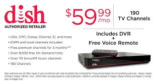 Check out all of its channel packs to avail the best offers and incentives. California Dish Network Hd Local Channels Hd Dish Network Local Markets