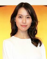 戸田恵梨香の年収は共演者キラー 歴代彼氏がすごい出演連ドラ好き