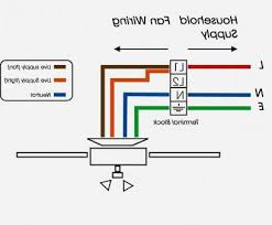 11 popular nema 6 wiring diagram solutions type on screen nema 6 20p wiring diagram 30a 250v plug wiring diagram fresh 250v plug wiring diagram