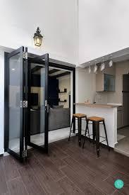 Hdb Em Interior Design