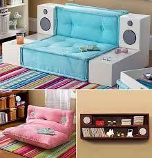 teenage lounge room furniture. furniture inspired by ipod teenage lounge room g