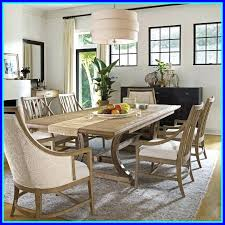 dining room furniture beach house. Fine Furniture Beach House Living Room Furniture Incredible Top Dandy Coastal  Round Oak Dining Table  With Dining Room Furniture Beach House