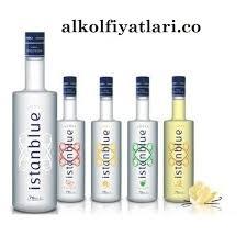votka ile ilgili görsel sonucu