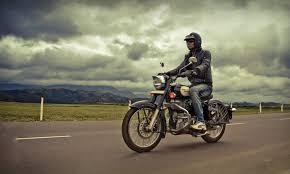 40 Bike Rider Status For Whatsapp Famous Bike Quotes Whatsapp Extraordinary Bike Quotes