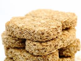 100g soft brown sugar 100g plain. Weetabix Sold To Us Firm After Breakfast Cereal Fails To Catch On In China Food Drink Industry The Guardian