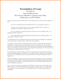Notice To Terminate Lease Agreement Free Delaware Lease