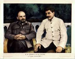 lenin and stalin history of the soviet union 1924 1929 propaganda and youth