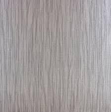 milano textured plain glitter silver