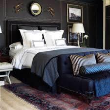 masculine bedroom furniture excellent. best 25 masculine bedrooms ideas on pinterest modern bedroom and interior furniture excellent d
