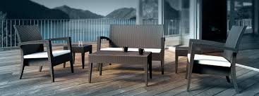 stunning design ideas suncoast patio furniture repair replacement parts dealers ft myers fl naples in random