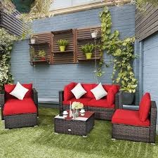 patio furniture outdoor garden